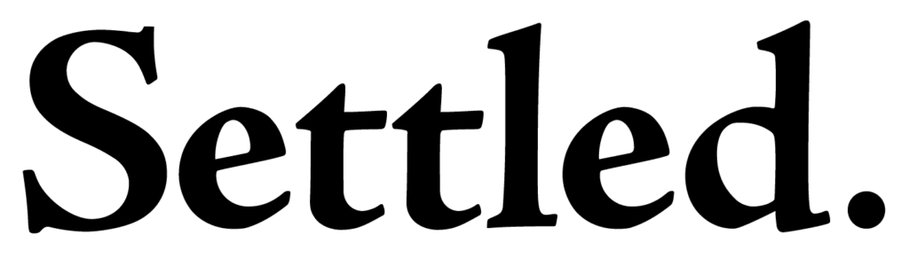 Settled_Logo-nobox-flat