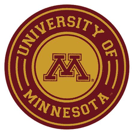 UofM-logo-sq