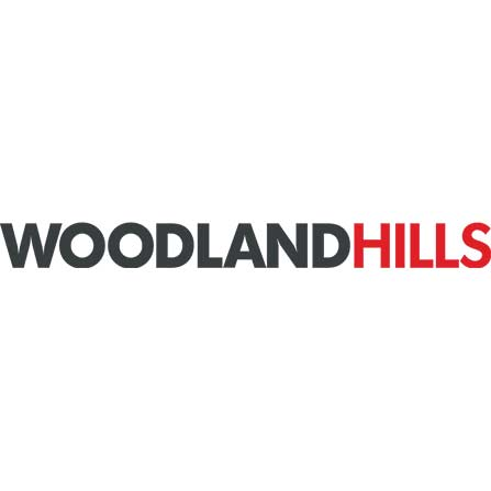 Woodland-hills-church-logo-sq