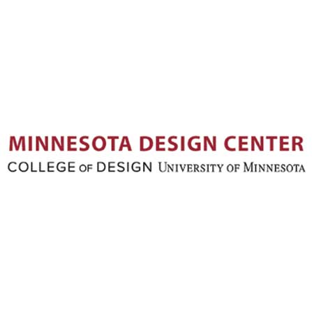 mn-design-sq