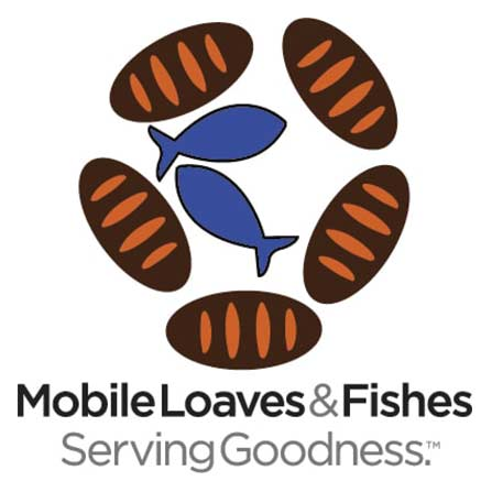 mobile-loaves-sq