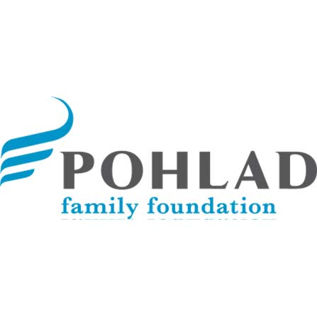 pohlad-sq