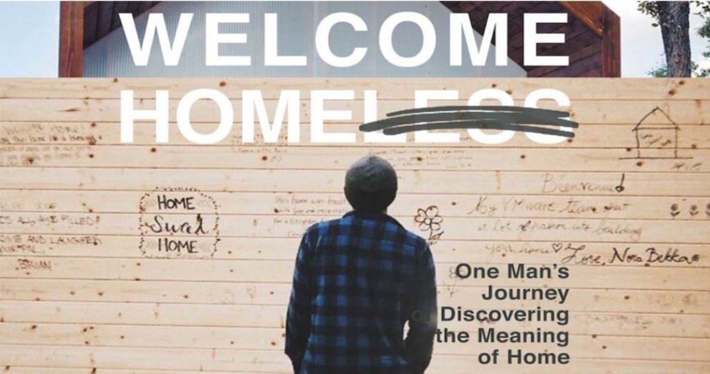 welcome-homeless