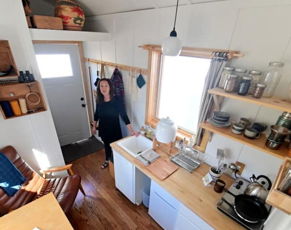 pioneer-press-Tiny-House