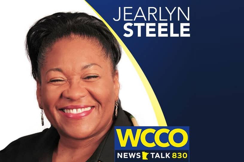 wcco-steele-talkin