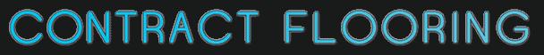 contract-flooring_logo