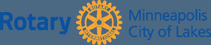 mpls-rotary_logo