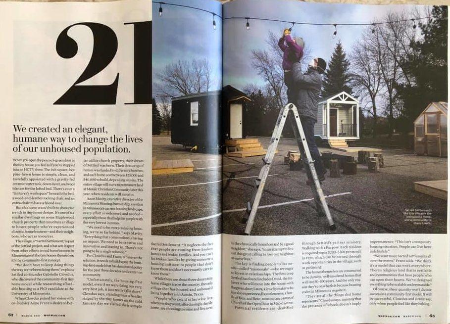 mpls-stpaul-magazine-3-21